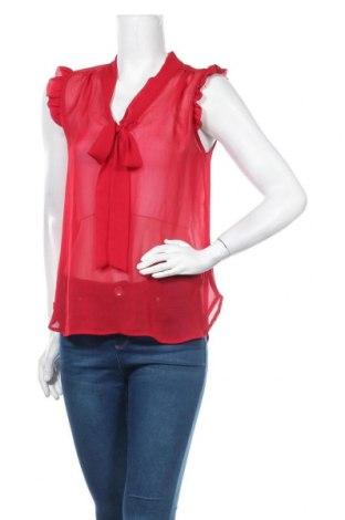 Дамска блуза Atmosphere, Размер L, Цвят Червен, Цена 3,00лв.