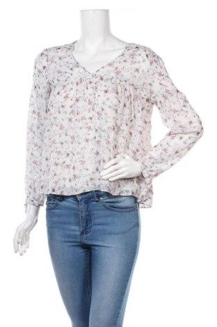 Γυναικεία μπλούζα Bershka, Μέγεθος M, Χρώμα Πολύχρωμο, Τιμή 2,94€