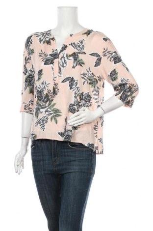 Дамска блуза Betty & Co, Размер M, Цвят Розов, Вискоза, Цена 13,97лв.