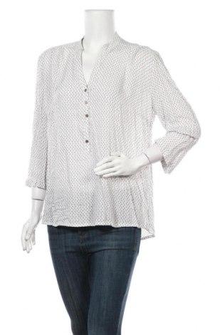 Дамска блуза Betty & Co, Размер L, Цвят Бял, Цена 11,97лв.
