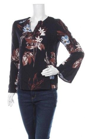 Дамска блуза Betty & Co, Размер XS, Цвят Многоцветен, Вискоза, Цена 20,65лв.