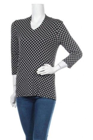 Дамска блуза Christian Berg, Размер M, Цвят Черен, Цена 16,10лв.