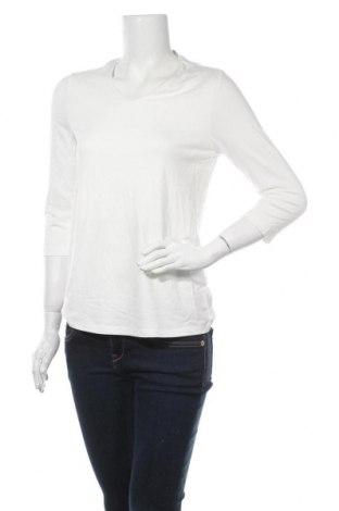 Дамска блуза Christian Berg, Размер M, Цвят Бял, Цена 14,72лв.