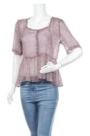 Дамска блуза Jacqueline De Yong, Размер M, Цвят Многоцветен, Цена 3,00лв.