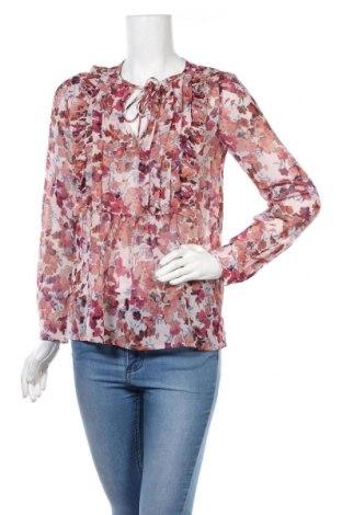 Γυναικεία μπλούζα Mango, Μέγεθος S, Χρώμα Πολύχρωμο, Τιμή 12,99€