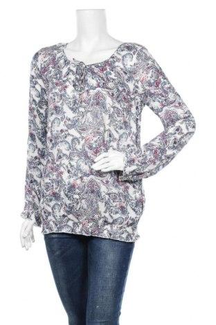 Дамска блуза Multiblu, Размер S, Цвят Многоцветен, Цена 34,50лв.