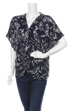 Γυναικεία μπλούζα Suzanne Grae, Μέγεθος M, Χρώμα Μαύρο, 96% πολυεστέρας, 4% ελαστάνη, Τιμή 12,47€