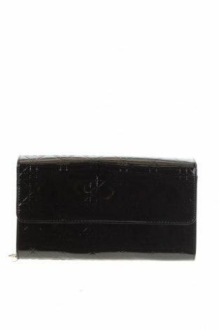 Дамска чанта, Цвят Черен, Еко кожа, Цена 6,83лв.
