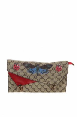 Dámská kabelka , Barva Vícebarevné, Eko kůže, Cena  311,00Kč