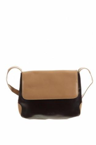 Дамска чанта Astore, Цвят Кафяв, Еко кожа, Цена 19,79лв.