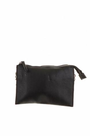 Дамска чанта Target, Цвят Черен, Еко кожа, Цена 18,48лв.