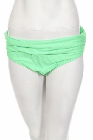 Costum de baie de damă Beach Life, Mărime M, Culoare Verde, 80% poliamidă, 20% elastan, Preț 43,42 Lei