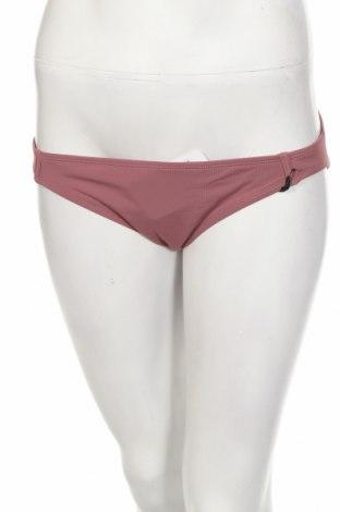 Costum de baie de damă Beth Richards, Mărime M, Culoare Roz, 80% poliamidă, 20% elastan, Preț 59,01 Lei