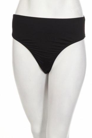Costum de baie de damă Ellesse, Mărime M, Culoare Negru, 85% poliamidă, 15% elastan, Preț 87,77 Lei