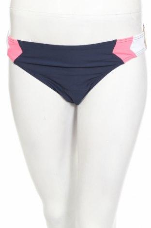 Costum de baie de damă Esprit, Mărime M, Culoare Albastru, 79% poliamidă, 21% elastan, Preț 33,55 Lei