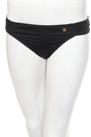 Costum de baie de damă Jette, Mărime S, Culoare Negru, 84% poliamidă, 16% elastan, Preț 57,73 Lei