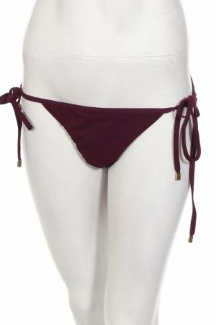 Costum de baie de damă Lilliput & Felix, Mărime M, Culoare Mov, 82% poliamidă, 18% elastan, Preț 59,01 Lei