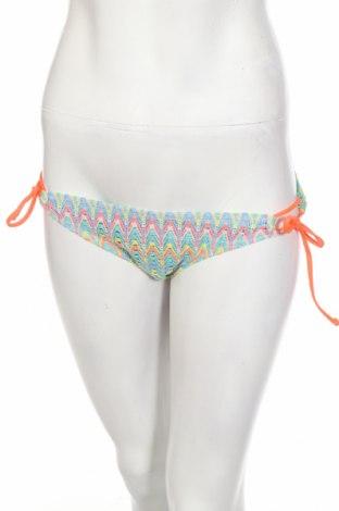 Costum de baie de damă Topshop, Mărime XS, Culoare Multicolor, 92% poliester, 8% elastan, Preț 27,63 Lei