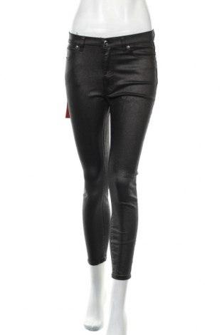 Γυναικείο Τζίν Hugo Boss, Μέγεθος S, Χρώμα Μαύρο, 89% βαμβάκι, 11% ελαστάνη, Τιμή 131,06€
