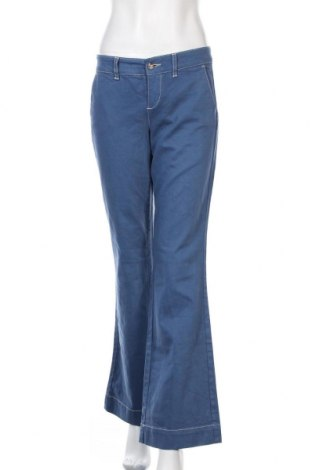 Γυναικείο Τζίν Tommy Hilfiger, Μέγεθος M, Χρώμα Μπλέ, 94% βαμβάκι, 6% ελαστάνη, Τιμή 32,01€
