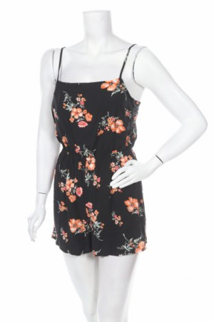 Γυναικεία σαλοπέτα, Μέγεθος S, Χρώμα Πολύχρωμο, Τιμή 15,79€