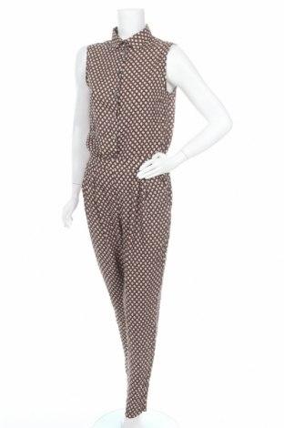 Γυναικεία σαλοπέτα, Μέγεθος S, Χρώμα Πολύχρωμο, Τιμή 16,89€