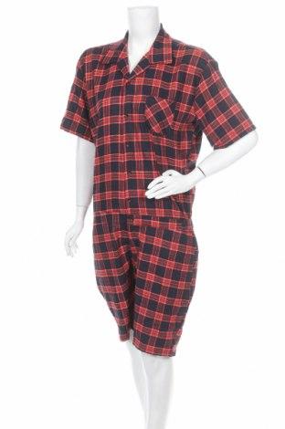 Γυναικεία σαλοπέτα, Μέγεθος XL, Χρώμα Πολύχρωμο, 98% βαμβάκι, 2% ελαστάνη, Τιμή 11,82€