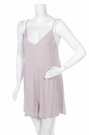 Γυναικεία σαλοπέτα Cotton On, Μέγεθος XL, Χρώμα Ρόζ , 95% βισκόζη, 5% ελαστάνη, Τιμή 23,38€