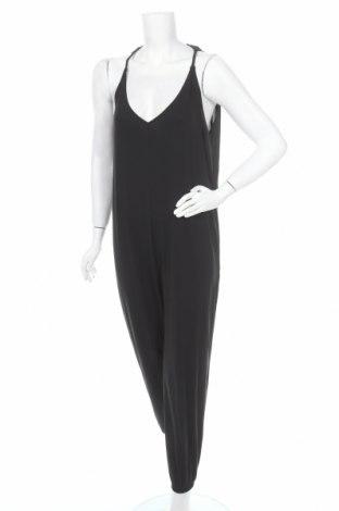 Γυναικεία σαλοπέτα Forever 21, Μέγεθος S, Χρώμα Μαύρο, Τιμή 16,89€