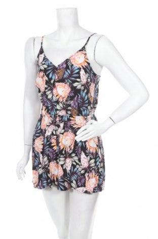 Γυναικεία σαλοπέτα H&M Divided, Μέγεθος M, Χρώμα Πολύχρωμο, Βισκόζη, Τιμή 17,54€