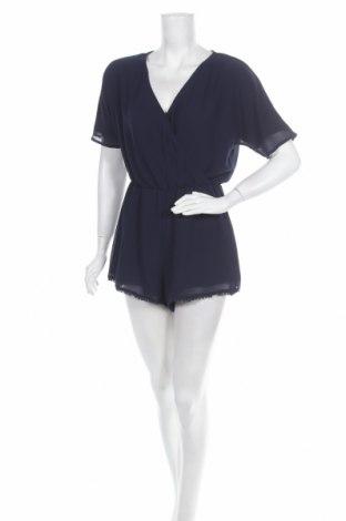 Γυναικεία σαλοπέτα H&M Divided, Μέγεθος M, Χρώμα Μπλέ, Πολυεστέρας, Τιμή 13,46€