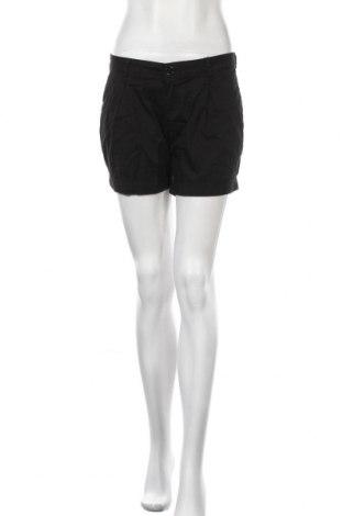 Дамски къс панталон, Размер S, Цвят Черен, Цена 3,00лв.