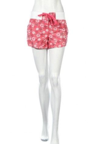 Дамски къс панталон Kangaroos, Размер XL, Цвят Многоцветен, Полиестер, Цена 3,00лв.