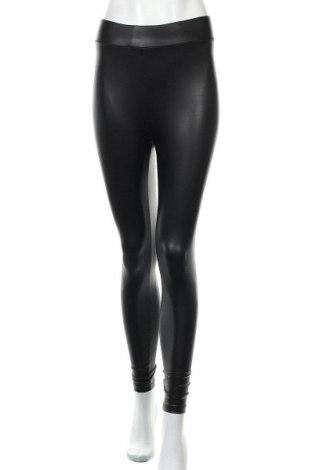 Colant de femei Topshop, Mărime S, Culoare Negru, Preț 91,58 Lei