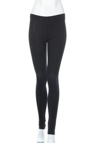 Γυναικείο σετ Even&Odd, Μέγεθος S, Χρώμα Μαύρο, 95% βαμβάκι, 5% ελαστάνη, Τιμή 22,43€