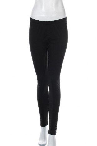Γυναικείο σετ Vero Moda, Μέγεθος L, Χρώμα Μαύρο, 95% βαμβάκι, 5% ελαστάνη, Τιμή 21,65€
