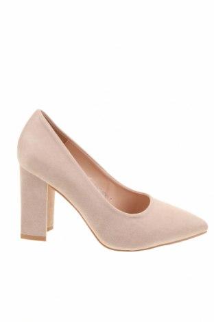 Dámské boty  Raid, Velikost 40, Barva Růžová, Textile , Cena  448,00Kč