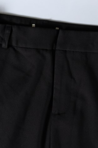 Дамски панталон, Размер L, Цвят Черен, Цена 33,00лв.
