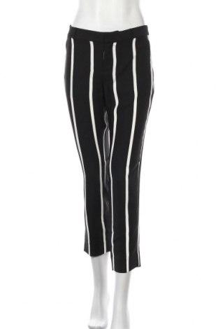 Γυναικείο παντελόνι Banana Republic, Μέγεθος M, Χρώμα Μαύρο, Πολυεστέρας, Τιμή 15,68€