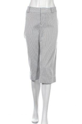 Γυναικείο παντελόνι Banana Republic, Μέγεθος L, Χρώμα Μπλέ, Τιμή 9,55€