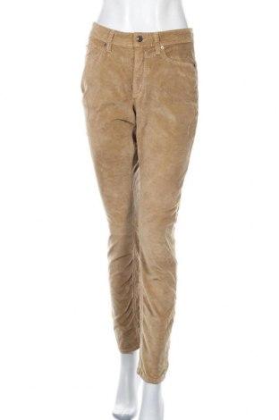 Дамски панталон Cambio, Размер M, Цвят Бежов, Цена 126,75лв.