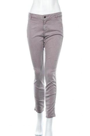 Дамски панталон Comma,, Размер M, Цвят Пепел от рози, Цена 11,29лв.