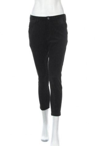 Γυναικείο παντελόνι G-Star Raw, Μέγεθος S, Χρώμα Μαύρο, Βαμβάκι, Τιμή 34,50€