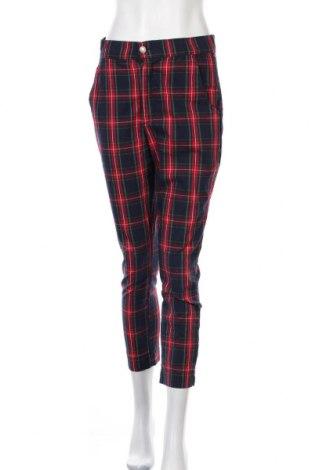 Γυναικείο παντελόνι Hollister, Μέγεθος M, Χρώμα Πολύχρωμο, Τιμή 14,03€