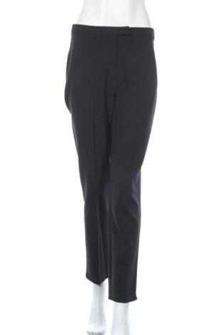 Дамски панталон Miss Selfridge, Размер M, Цвят Черен, 95% полиестер, 5% еластан, Цена 20,50лв.