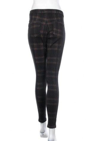 Дамски панталон Missguided, Размер M, Цвят Многоцветен, 98% памук, 2% еластан, Цена 16,31лв.
