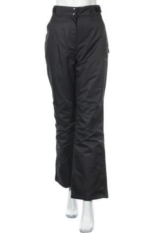 Дамски панталон за зимни спортове, Размер L, Цвят Син, Полиестер, Цена 46,87лв.
