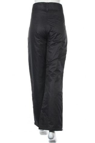 Дамски панталон за зимни спортове, Размер XL, Цвят Син, Полиестер, Цена 46,87лв.