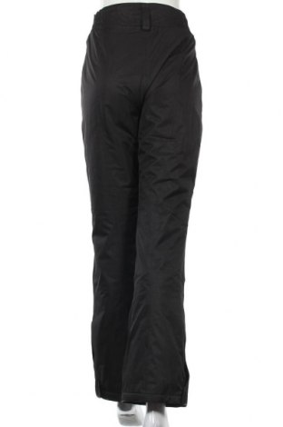 Дамски панталон за зимни спортове CMP, Размер XL, Цвят Черен, Полиестер, Цена 59,77лв.