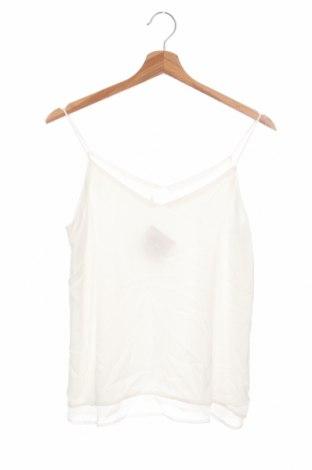 Tricou de damă, Mărime M, Culoare Alb, Preț 7,35 Lei